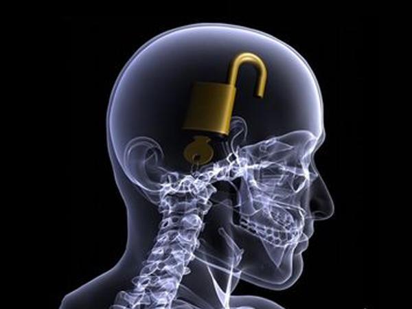 Beyin siqnalları yeni  metod ola bilər