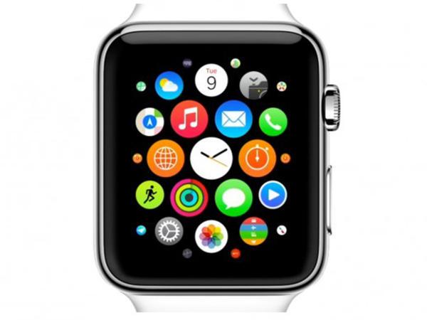 Apple Watch nə zaman satılacaq?