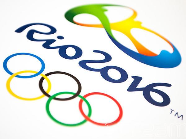 """Azərbaycan """"Rio-2016"""" Olimpiadasına ikinci lisenziya qazanıb"""
