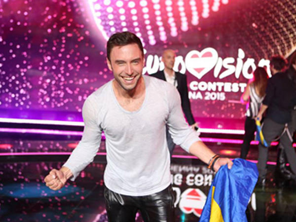 """Eurovision 2015""in qalibi kimdir? - VİDEO"
