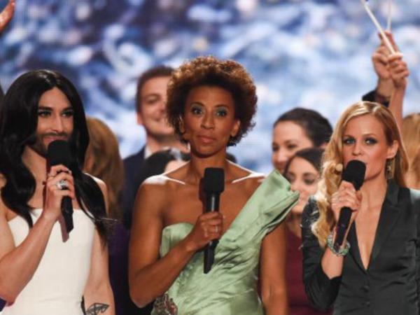 Eurovision-2015: iki ölkədən verilən səslər ləğv olunub