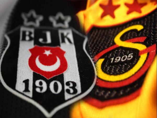 """""""Qalatasaray""""la oyun öncəsi """"Beşiktaş""""da ciddi itki"""