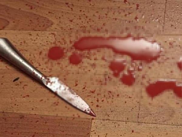 Bakıda vərəmli cinayət: ölən də var, yaralanan da..