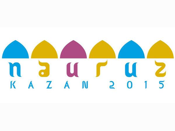 Akademik Milli Dram Teatrı Beynəlxalq Festivalda iştirak edəcək