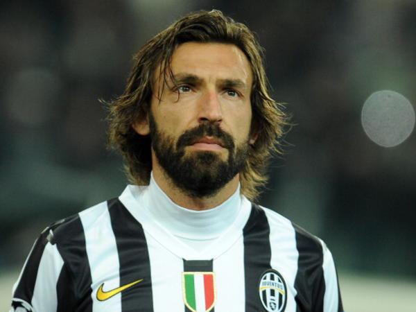 """""""Maestro"""" """"Juventus""""dan gedəcək?"""