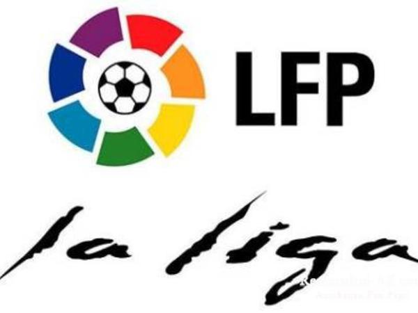 Ronaldu, Messi, Qrizman...
