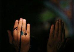 Hamilə qalmaq üçün dua və ya Quran surəsi varmı?