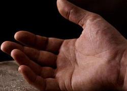 Bakıda FACİƏ: qardaşının qan içində qalmış meyitini tapdı - YENİLƏNİB