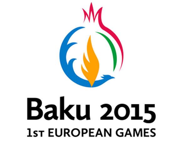 I Avropa Oyunlarının keçirilməsi Azərbaycan üçün geosiyasi çağırışdır