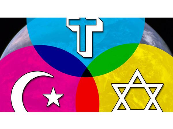 İslamda kitab əhlinə - yəhudi və xristianlara münasibət...