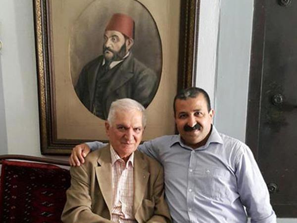 """""""Onu öz otaq yoldaşı qətlə yetirdi"""""""