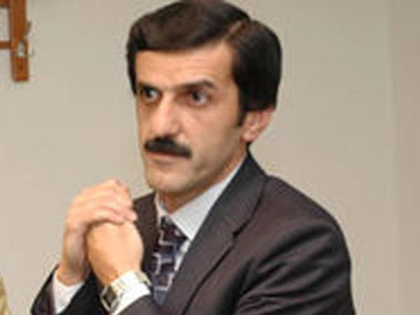 """""""Yekə arvaddır, """"vid-fason""""u da yoxdu, sponsor hesabına efirə çıxır"""""""