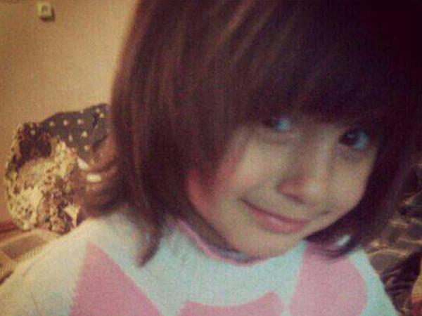 """5 yaşlı qızı zorlayıb öldürən manyakın cinayətinin TƏFƏRRÜATLARI - <span class=""""color_red"""">FOTO</span>"""