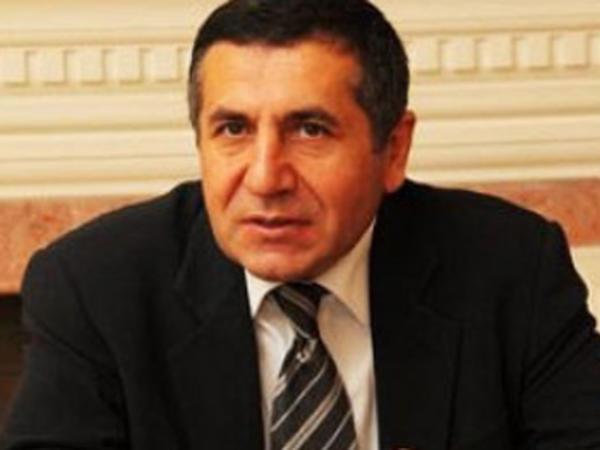 Nizami Piriyevin vəkili danışdı - VİDEO