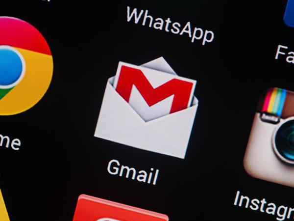 Gmail-də əla yenilik