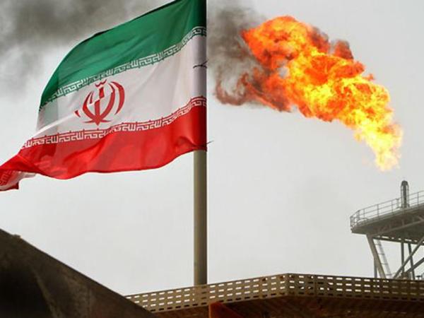 İran OPEK qarşısına tələb qoydu