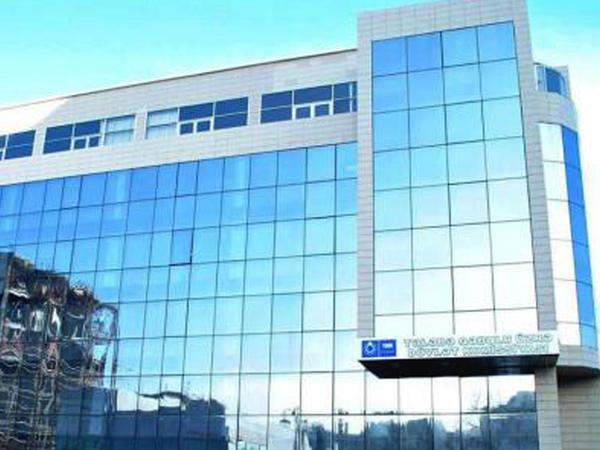 Dövlət İmtahan Mərkəzinin yeni strukturunun layihəsi təqdim edilib