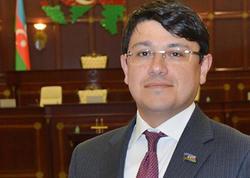 """Fuad Muradov: """"Ölkədə dövlətçilik naminə islahatlar aparılır"""""""
