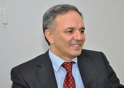 """""""İslamiada Azərbaycanın İslam dünyasında aparıcı ölkə olduğunu sübut etdi"""""""