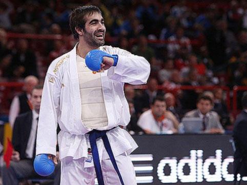Rafael Ağayev