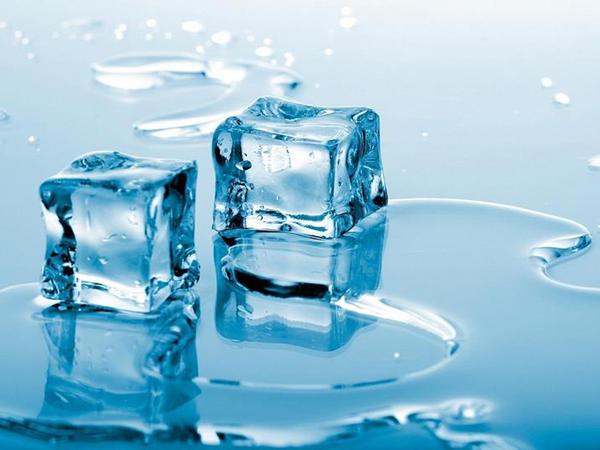 Buzun bilmədiyimiz inanılmaz faydaları...