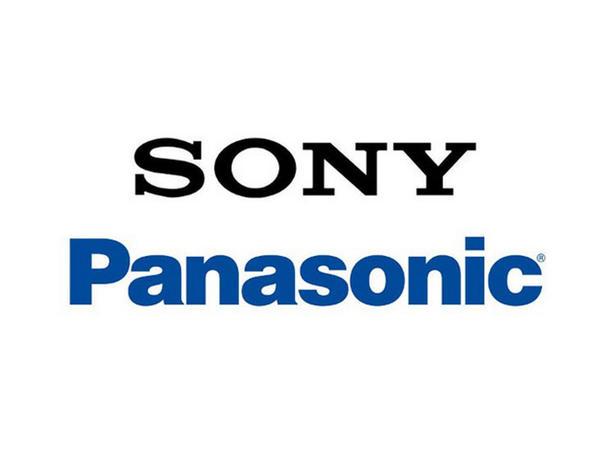 Sony və Panasonic - davam edəcək...