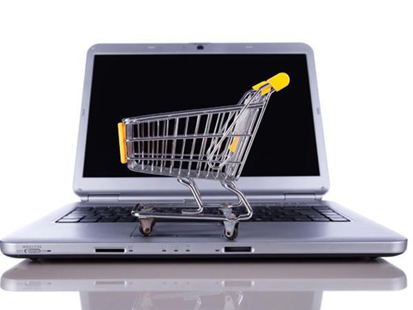 İnternet mağazaları nə qədər qazanır?