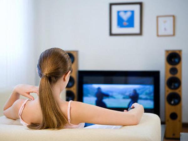 Pullu TV-yə baxanlar artır