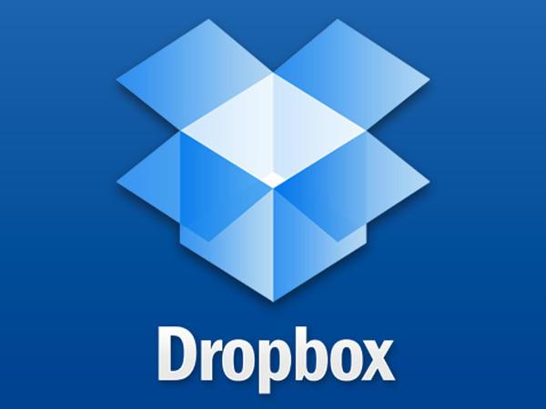 Dropbox yeni rekord vurdu