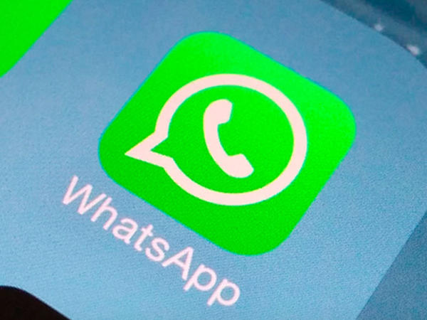 WhatsApp-da gözlənilən yenilənmə