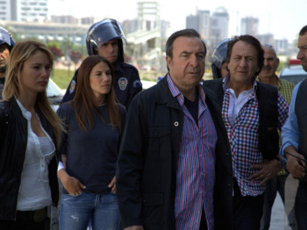 Türkiyənin məşhur serialı kanal dəyişir