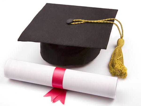 Xaricdə təhsil; tanınmayan diplom