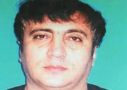 Tanınmış meyxanaçı cinayət axtarışda - FOTO