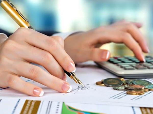 Azərbaycan banklarına yeni kreditləşmə modeli təqdim olundu