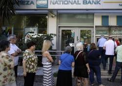 Yunanıstan böhranı: yeni təklif var