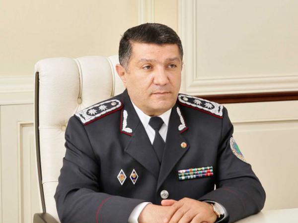 """""""2008-2014-cü illər ərzində 1164 nəfərə Azərbaycan vətəndaşlığı verilib"""""""