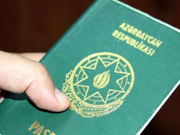 1164 nəfər Azərbaycan vətəndaşı oldu