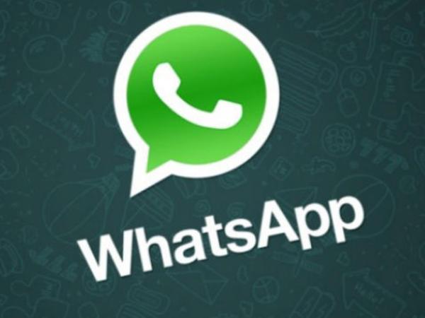 WhatsApp istifadəçiləri üçün 10 MƏSLƏHƏT
