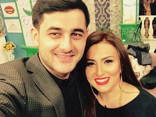 """""""Deyək ki, Yaşarla sevgiliyik, bundan sizə nə, həyat yoldaşınızı əlinizdən almışam?"""""""