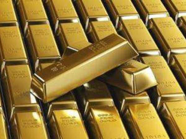 İran 13 ton qızılını sanksiyadan qurtardı