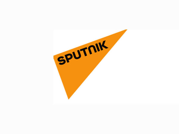 Sputnik Azərbaycanda radioyayıma başladı