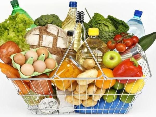 Yediyimiz ərzağın nə qədərini özümüz istehsal edirik?