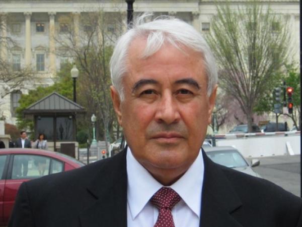 """Rəsul Quliyev: """"Müsəlmançılıqdan uzağam, namaz qılmıram"""""""