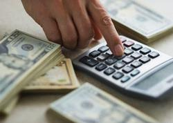 Maaşı az olanlar da kredit ala biləcək - VİDEO