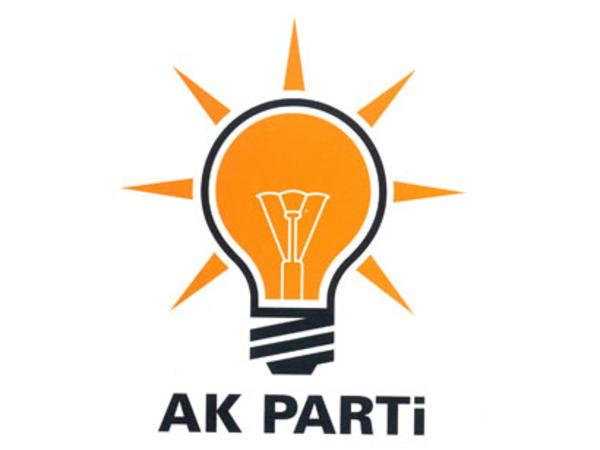 AKP-nin gizli müttəfiqi hansı partiyadır?