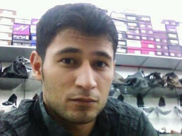 Bakıda polis fədakarlığı: qadını xilas etdi, özü öldü - YENİLƏNİB - FOTO