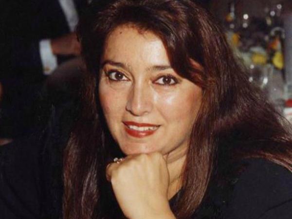 Azərbaycanın xalq artisti dünyanın ən tanınmış ifaçısı oldu