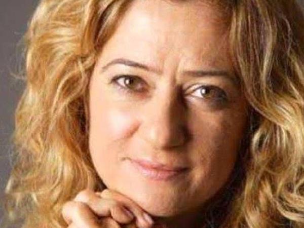 Məşhur türk seriallarının müəllifi canından bezdi