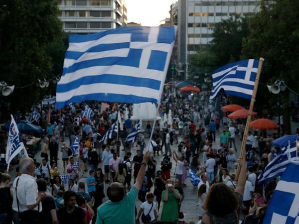 Hellas: içində pul olan kitab