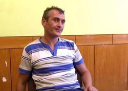Moskvada erməni 16 yaşlı qızı pəncərədən atdı - VİDEO